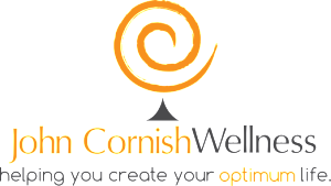 John Cornish Wellness Logo