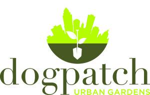Dogpatch Urban Gardens - Des Moines