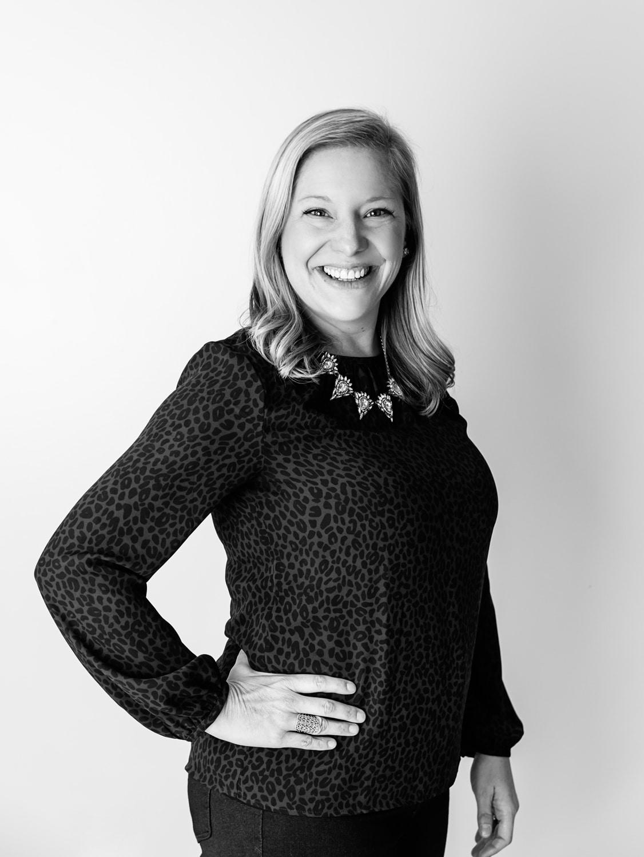 Laurie Williams-Wojtel