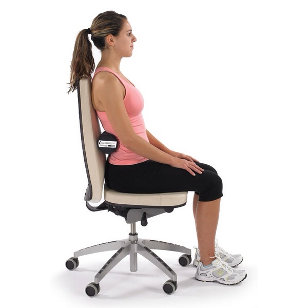 Core Concepts Why Sitting Is Hurting You 5 Tips For