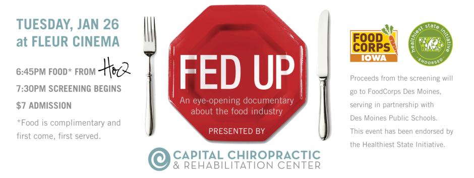 CAP-fed_up_fb_banner_v2