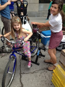 chelsea-bicycle-kids-foodcorps-des-moines