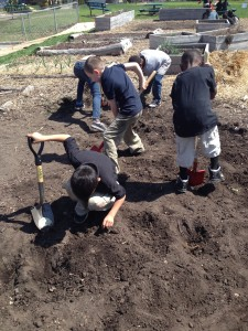 active-kids-garden-foodcorps-des-moines