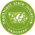 healthiest-state-initiative-seal-of-approval