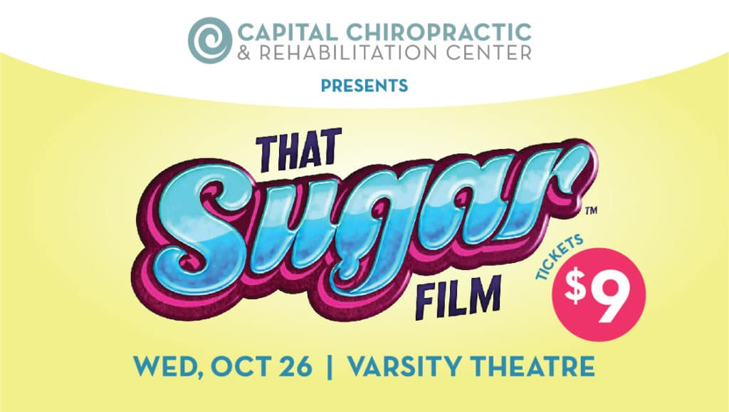 that_sugar_fb_banner_v1
