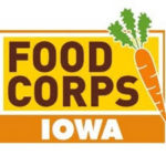 FoodCorps Iowa