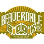 Beaverdale Books