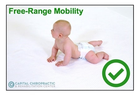 free-range-infant-movement-lorang
