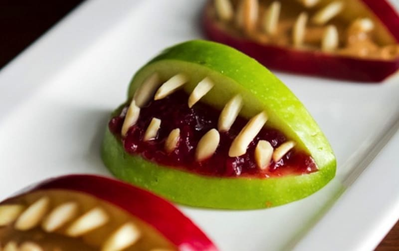 3-ingredient-apple-bites