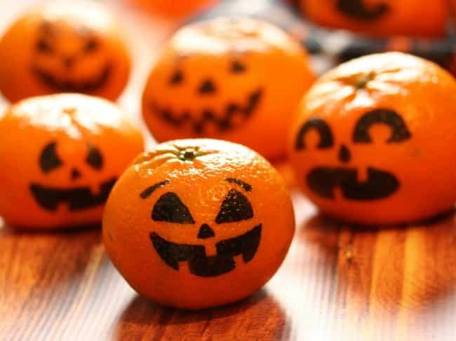 jack-o-lantern-clementines