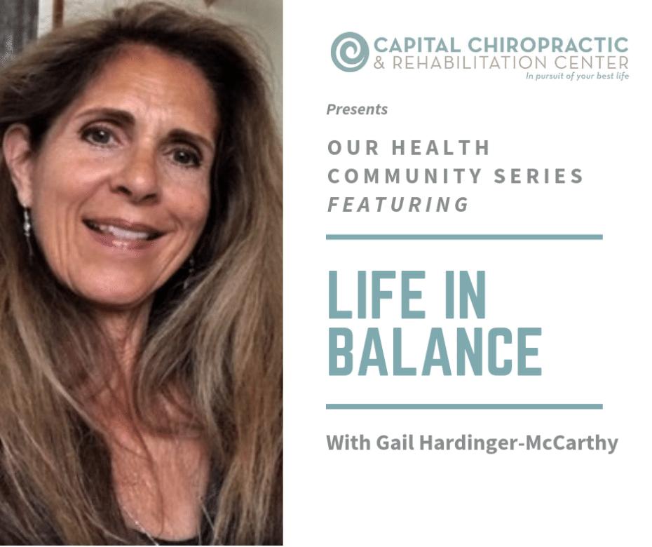 Gail-life-in-balance