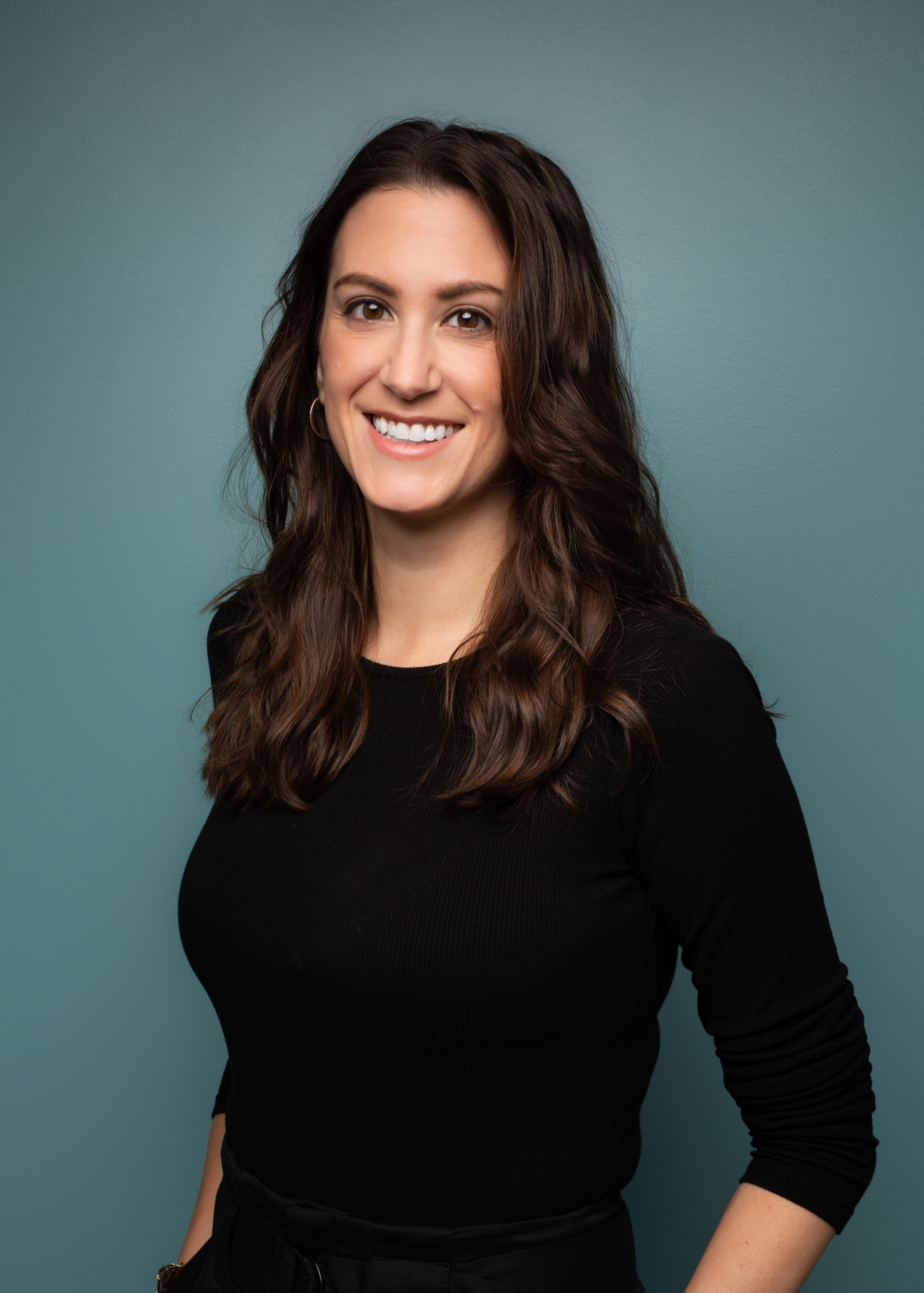 danyelle-crowell-capital-chiropractic-des-moines
